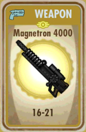 File:FoS Magnetron 4000 Card.jpg