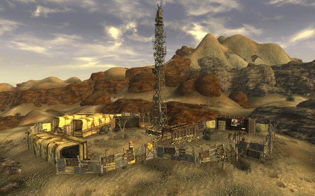 File:Ranger Station Bravo.jpg