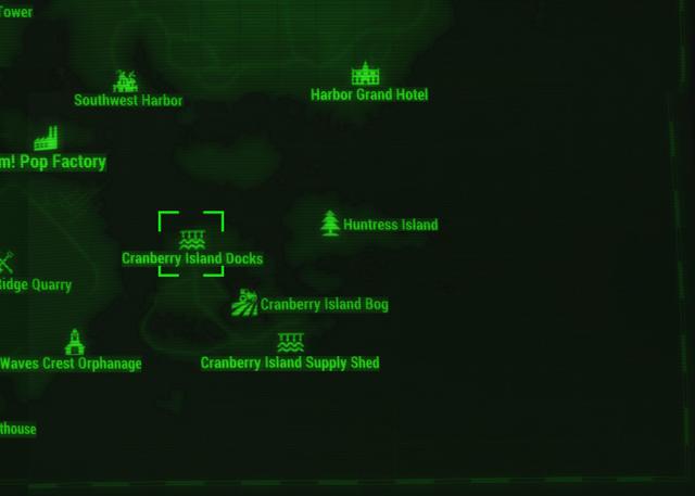 File:Cranberry Island Docks map.png