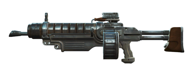 File:FO4 Recoil compensated assault rifle.png