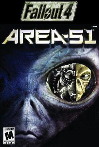 File:Fallout 4 Area 51.jpg