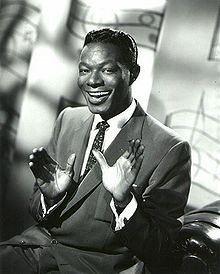 File:Nat King Cole.jpg