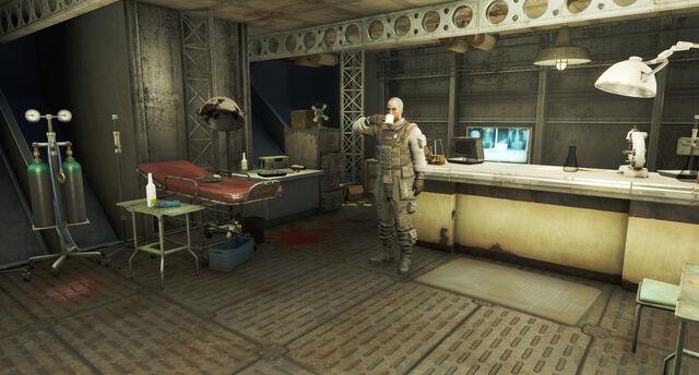 File:Prydwen-Sickbay-Fallout4.jpg