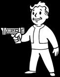 File:Sonic detonator icon.png