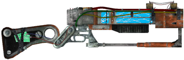 File:Super Tesla AER14 Prototype Rifle.png