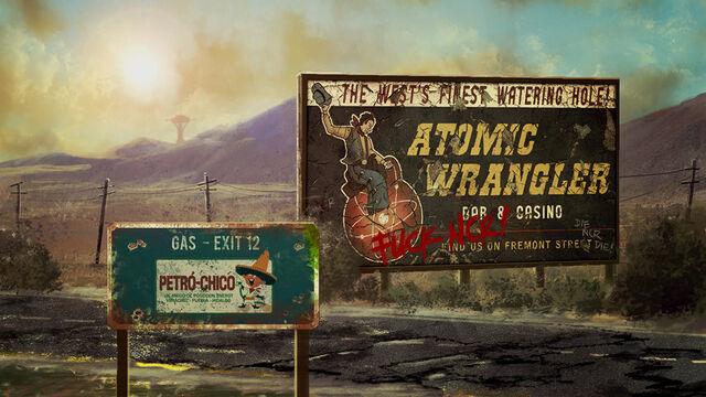 File:FNV loading billboard02.jpg
