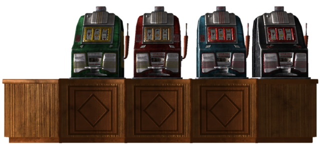 File:FNV slot tablecluster 1.png