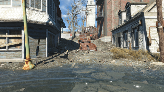 File:FO4 SBoston High road west.png