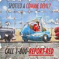 Fo4 Billboard LrgTall ReportRed01 d.jpg