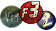 File:Gametitle-CG.png