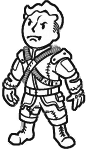 File:Icon merc troublemaker outfit.png