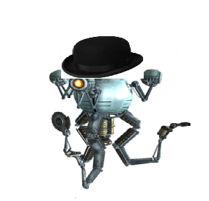 File:Mysterious mister handy.png