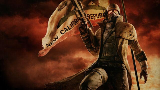 File:NCR Ranger Epic.jpg