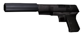 File:Vb45silencer.png