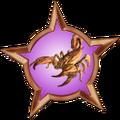 Badge-998-2.png