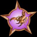 File:Badge-998-2.png