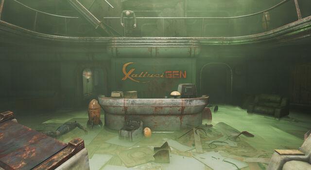 File:HalluciGen-Reception-Fallout4.jpg