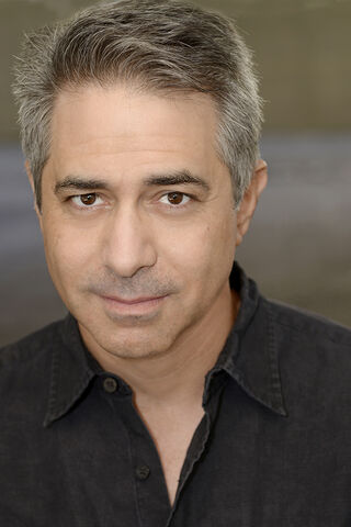 File:Richard Tatum.jpg