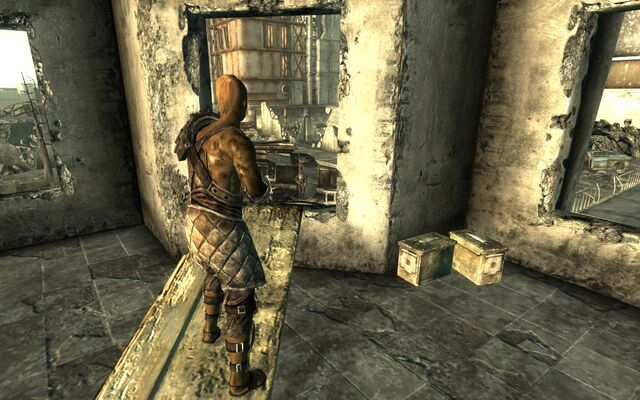 File:Bethesda ruins Sniper above barricade.jpg