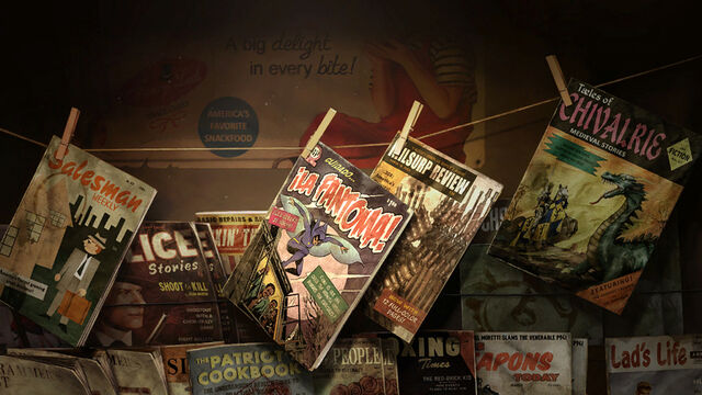 File:FNV loading magazines02.jpg