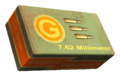 Fo4NW 7.62mm round.png