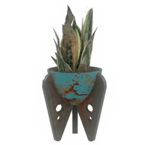 File:Fo4 blue potted plant3.png