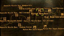 MM base loc.jpg