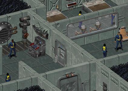 File:Vault 13 citizen Level 1.png
