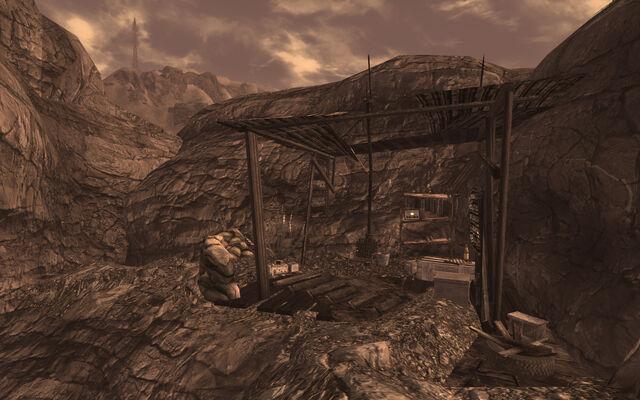 File:Cliffside prospector camp.jpg