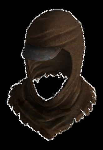 File:Explorer hood.png