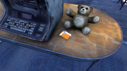 FO4 The New Squirrel 1