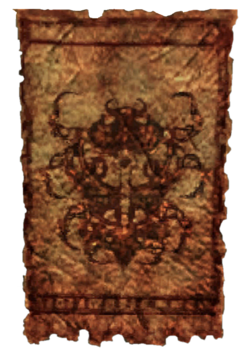 File:House Redoran Banner.png
