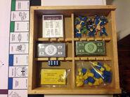 FO3 Monopoly 03