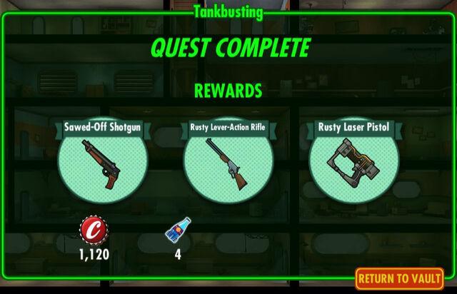 File:FoS Tankbusting reward.jpg