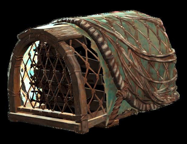 File:Lobster trap helmet.png