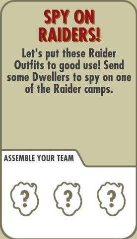 File:FOS-Spy on raiders!-description1.jpg