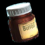 Fallout4 Buffout