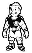 File:Icon Caesars armor.png
