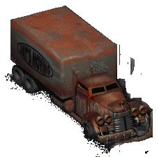 File:TransportTruck.png