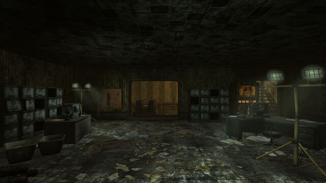 File:FNV New Vegas Steel office.jpg