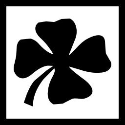File:Icon Irish Pride.png
