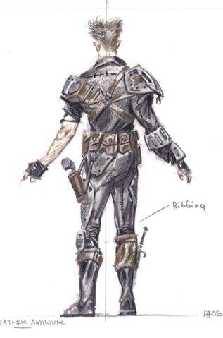 File:Leather armor CA5.jpg