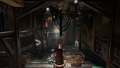 Mechanist lair overview.png