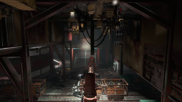File:Mechanist lair overview.png