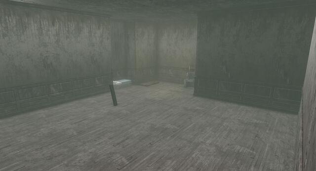 File:DLC02TestTraps-WastelandWorkshop.jpg