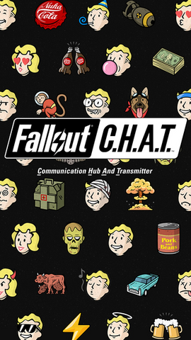 File:Fallout C.H.A.T. Main Screenshot.png