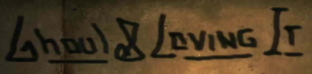 File:FoNV Ghoul&Loving.png