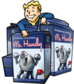FoS Mister Handy box3.png