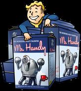 FoS Mister Handy box3