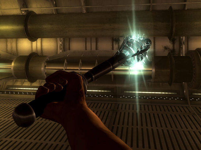 File:Shock baton back shot.jpg